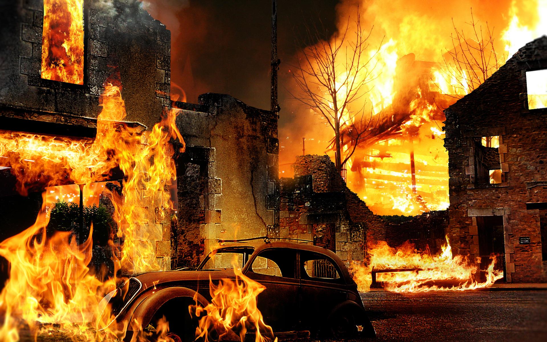 Požarna varnost dimnikuni.si